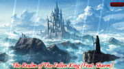 @ Brunuh Ville - The realm of the fallen King @ fea t.sharam @ H D