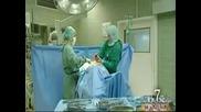 10 неща, които не трябва да правите, ако сте хирург