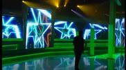 Bakir Turkovic - Zapali se - Pb - (tv Grand 02.09.2014.)