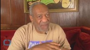 Prosecutor Says Bill Cosby's Words Could Be Damaging in Court
