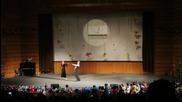 софия данс коледен концерт p12d19122012