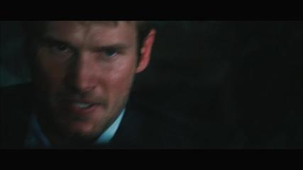 2012 Official Trailer *hd*