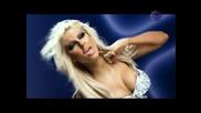 Официално Видео!!! Андреа и Галена - Блясък на кристали