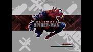 Ultimate Spider-man level 1-episode 1
