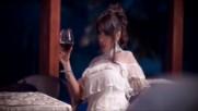 Mitar Miric - Glas razuma - Official Video 2017