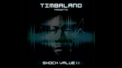 Timbaland feat. Soshy Nelly Furtado - Morning After Dark