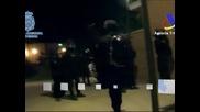 Испанската полиция разби китайска престъпна мрежа за пране на пари