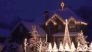 John Lennon - Happy Christmas War Is Over Джон Ленън - щастлива Коледа войната свърши