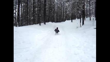 Борова Гора - 2