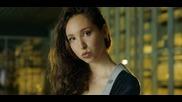 Tessa B. - Jamais (Оfficial video)