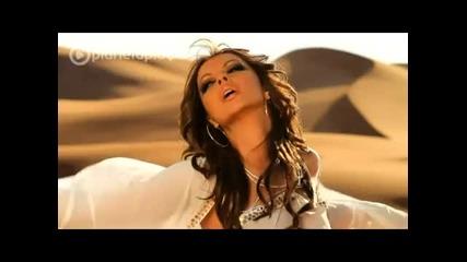 Galena i Preslava - (official Video 2011) Хайде откажи ме Текст