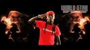 Rick Ross feat. Lil Wayne, Birdman - Veterans day ( Official music video ) * H Q *