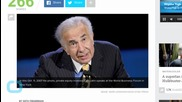 Investor Carl Icahn Bets $100 Million on Lyft