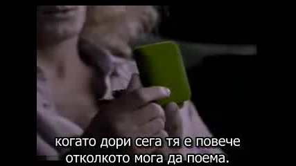 Michael Bolton - How Am I Supposed To Live
