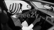 Sleezy - Минало време ( Coming soon )