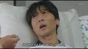 Boku no Ita Jikan (2010) E08