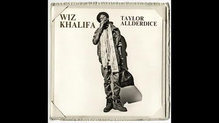 Wiz Khalifa - The Code (feat. Juicy J, Lola Monroe Chevy Woods) (taylor Allderdice)