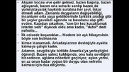 Duygusal Bir Ask Hikayesi (много тъжна любовна история...