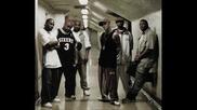 (bg Subs) D12 Feat. Eminem - Revelation