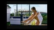 Manuela Arcuri - Кадри От Филм