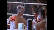 Edguy - Vain Glory Opera : Rocky срещу Drago