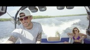 Michael Ray - Summer Water (Оfficial video)