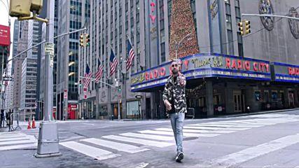 Matre Gims - Mi Gna ft. Super Sako Hayko