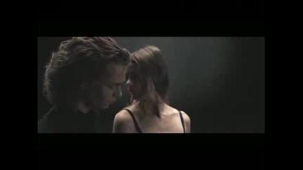 Armin van Buuren ft Sharon den Adel - In and Out of Love
