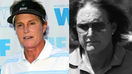 Bruce Jenner: 'I Feel Lonely, Separated' from Rest of Family
