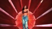 Toni Braxton - He Wasnt Man Enough