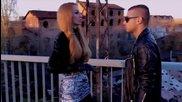 Премиера / 2013 / Dj Diass ft. Sunheart - Love Flow ( Official Video )