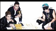 Epik High - Kill This love (бг превод)