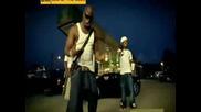 Playaz Circle Ft Lil Wayne - Duffle Bag Boy