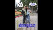 Ork.metin Taifa 2012 - Levski Ku4ek Live Dj Stan4o
