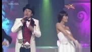 Kim Seong Min - My Love Song [mbank 090220]