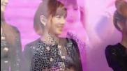 Happy Birthday Kim Taeyeon ! «3