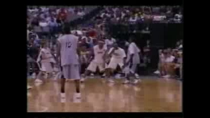 And1 The Greatest Moves - Volume2 -