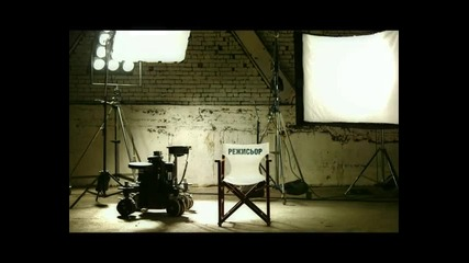 Nescafe 3in1 Director – Teaser