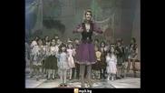 Росица Кирилова - Моя Кукла Барби