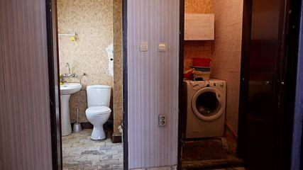 Хаджи Димитър огромен тристаен апартамент за продажба от КА5 имоти