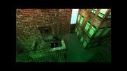 Frank Castle^ - Some Ezy Jumps
