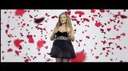 2014/ Премиера: Madalina si Denisa - Pe nimic si nimeni с H D качество + Превод