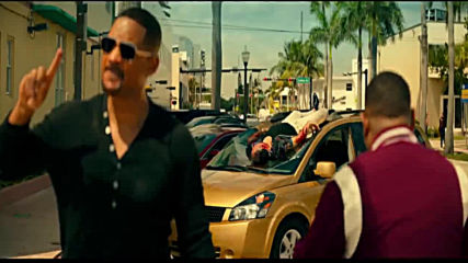 Bad Boys 3 Trailer 2 2020 Will Smith Vanessa Hudgens Comedy Movie Hd