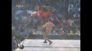 WWE WWE WWE WWE WWE WWE WWE WWE WWE WWE