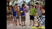 Hannah Montana епизод 51 бг аудио Предпоследен