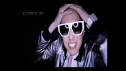 Far East Movement Feat. The Cataracs & Dev - Like A G6, Like A G6 Х2
