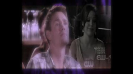 One Tree Hill - Brucas - Blind
