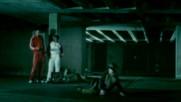 Jaydee - Plastic Dreams 2003 (Оfficial video)
