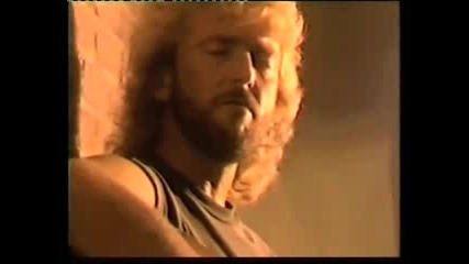Keith Whitley Превод When You Say Nothing At All