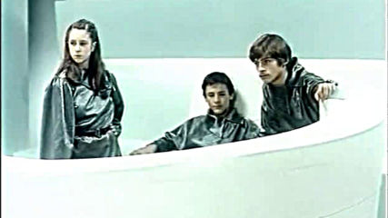 13-та годеница на принца 1987 Dvd Rip Аудиовидео Орфей 2002